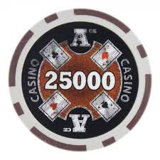 Image result for casino chips