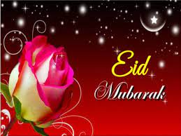 Bakra Eid Mubarak: Happy Eid-ul-Adha 2021 Wishes, Images, Messages and  Quotes to send to your loved one on WhatsApp, Facebook Instagram