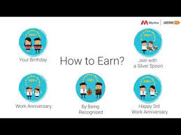 How to redeem Xoxoday reward points | Myntra | Jabong - YouTube
