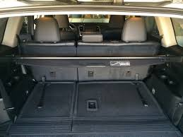 2017 Gx Captain Chair Option Toyota 4runner Forum Largest 2014 ...