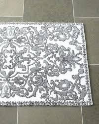 gray bathroom rug lovable gray bathroom rugs with remarkable grey bathroom rugs gray and white bath gray bathroom rug