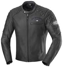 ixs eliott black motorcycle leather jackets best loved ixs monte 2 jacket ixs monte jacket enjoy great ixs carve evo elbow pads