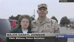 Darryl Johnson   C-SPAN.org