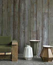 Wall Paper Design Home Decor 3d Wallpapers Silver Metallic Wallpaper Room Design Ideas