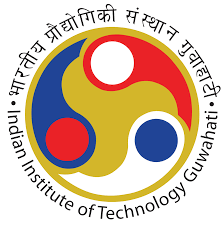 Iit Design College Indian Institute Of Technology Guwahati Wikipedia