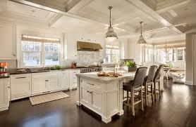 best kitchen design. Sechan Best Design For Kitchen White Cabinets C