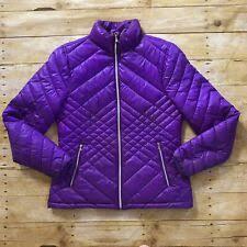 Womens Nylon Clothing Tek Gear For Sale Ebay