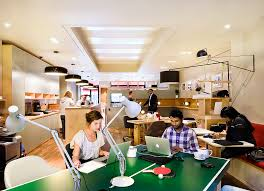 cheap office spaces. Working Area At Central Working. Open Meeting Space Cheap Office Spaces I