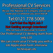 Free cv writing service london Teodor Ilincai Top cv writing services london  phd thesis population genetics