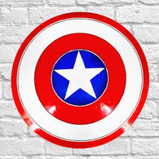 dl cartoon shield high quality home decoration accessories garage signs for men outdoor wall art on garage wall art uk with shop garage art uk garage art free delivery to uk dhgate uk