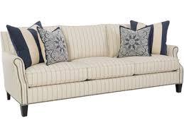 bernhardt living room furniture. Bernhardt Living Room Sofa Furniture