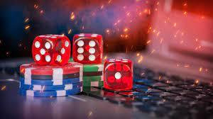 Online Gambling Debate Gets Hot in Iowa - US Gambling Sites