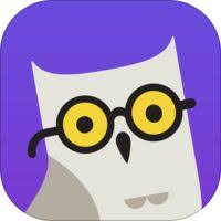 best homework solver ideas math homework solver socratic homework answers and math solver on the app store