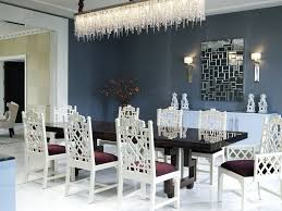 Contemporary Mirrors For Dining Room Trends And Decorative Decor - Mirrors for dining rooms