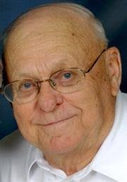 Obituary of Lloyd F. Brown | Owens-Pavlot & Rogers Funeral Service ...
