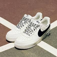nike air force 1 basse. Simple Air Nikeairforce1lownbapack823511 In Nike Air Force 1 Basse Le Site De La Sneaker