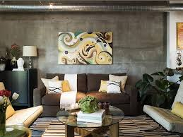 modern pictures for living room. contemporary design living room sgqvbvt modern pictures for