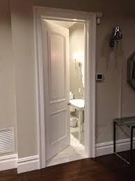 interior door design. Best White Wooden Doors 20 Wood Interior Ideas On Pinterest Door Frame Design E