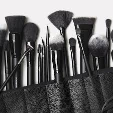 elf makeup brushes set. 19 piece brush set elf makeup brushes s