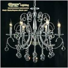 cost of chandelier decoration china lighting low cost crystal chandeliers in contact us now to get cost of chandelier