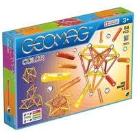 <b>Магнитный конструктор GEOMAG</b> COLOR 262-64 ...
