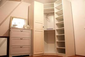 how to build a small closet how to build a closet in a small bedroom how to build a walk in closet in a small room build small closet bedroom how to
