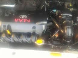 2018 toyota vios 1 3 e a t. fine 2018 toyota vios las pias  6 2010 used cars in mitula  to 2018 toyota vios 1 3 e a t