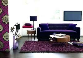 dark purple rug dark purple rug astonishing images of black purple living room decoration good black dark purple rug