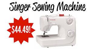 Kohls Sewing Machine