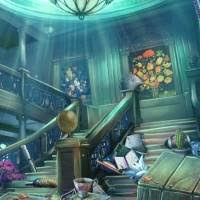 For the past sixteen years, she seemed like a normal child, but the shocking. Hidden Object Games Online No Download Required