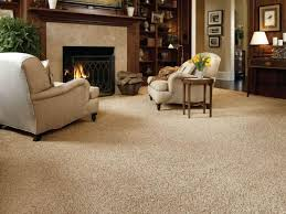 Beautiful Best Carpet For Living Room Contemporary Home Design  Within Best  Living Room Carpet (