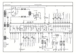 2001 toyota rav4 wiring diagram 2004 electrical diagrams regarding 2001 toyota rav4 wiring diagram at 2001 Toyota Rav4 Wiring Diagram