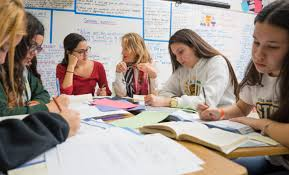 Teens Collage Teens And College Students Tips For Better Homework And