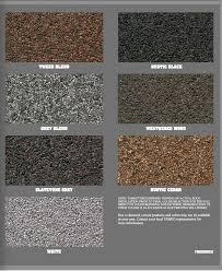 3 tab shingle colors. Brilliant Tab Tamko Shingles Colors 25 Year Timberline 3 Tab  And Tab Shingle Colors H