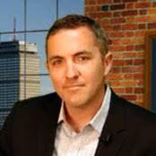 "40+ ""Bryan Joyce"" profiles   LinkedIn"