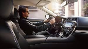 2018 nissan maxima interior. beautiful 2018 2018 nissan maxima luxury sedan interior featuring active noise  cancellation on nissan maxima interior