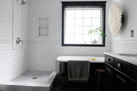Floor And Decor Subway Tile Download Old Subway Tile 60 About Remodel Decor Inspiration With 20