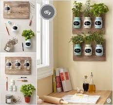diy projects 10 cool and creative diy projects for your kitchen