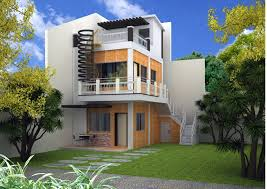 3 story house plans roof deck modern house plan modern inspirational 3 y house plans for small lots