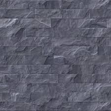 slate flooring texture. Exellent Flooring Image Of A Slate Floor Background Texture Throughout Slate Flooring Texture L