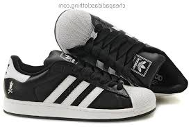 adidas shoes logo. adidas shoes logo h