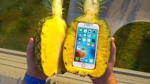 iphone 100000000000000000000000000000000000000000000000000000000000000000000000000000. can a pineapple protect iphone 6s from extreme 100 ft drop test? - gizmoslip youtube iphone 100000000000000000000000000000000000000000000000000000000000000000000000000000
