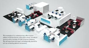 office furniture layout tool. Office Furniture Space Planning Software Room Layout Ideas Executive Extraordinary Design Tool O