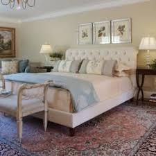 hendrickson furniture. Photo Of Hendrixson\u0027s Furniture - Emmaus, PA, United States. A Bedroom Completed For Hendrickson