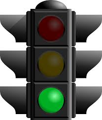 Traffic Light Icon Png Traffic Light Icon Web Icons Png