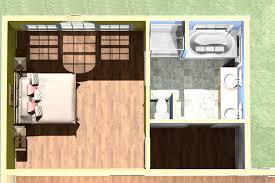master bedroom design plans. Best Of 13 Images Master Bedroom Over Design Plans R