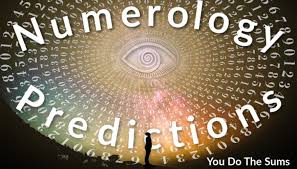 Easy Numerology Chart Easy Numerology Predictions That Will Sum Up Your Destiny