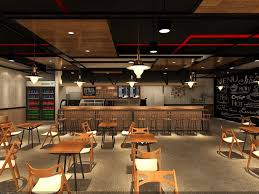 Pizza Shop Interior Design On Sale Coffee Shop Counter Design Cheapest Price For Club