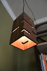 Wooden Light Stand 109 Best Lamp Images On Pinterest Lighting Ideas Wood And Lights