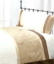 modern duvet sets king modern duvet cover sets king gold beige colour modern stylish damask bedding quality duvet quilt cover set modern duvet cover sets